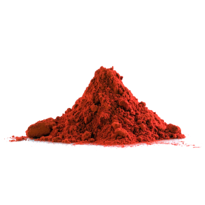 red-powder2